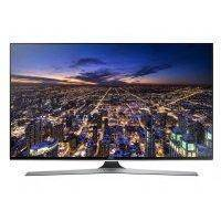 LED Телевизор Samsung UE-48J6200AU Smart LED